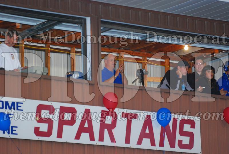 Spartans Defeat Pleasent Plains 51-12 10-10-08 028