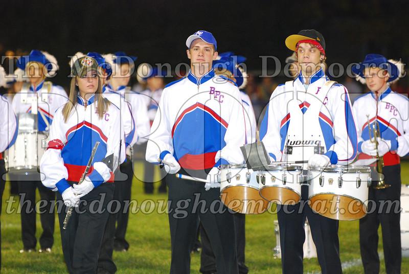 Spartans FB Senior Night 10-10-08 032