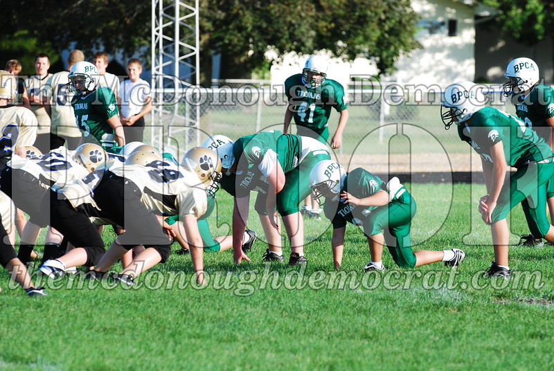 Trojans 7th Fall to CPSE 12-6 09-09-08 003