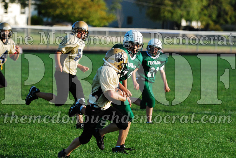 Trojans 7th Fall to CPSE 12-6 09-09-08 026