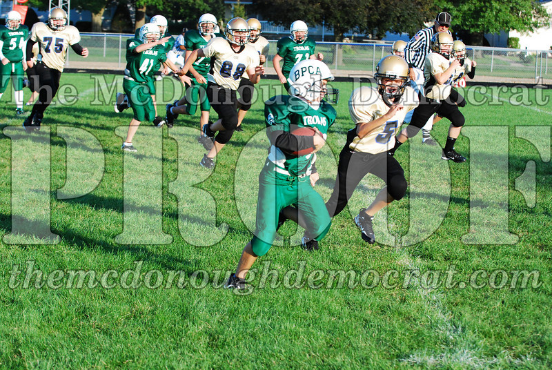 Trojans 7th Fall to CPSE 12-6 09-09-08 046