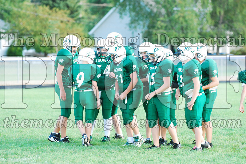 Trojans 7th Fall to CPSE 12-6 09-09-08 022