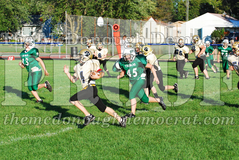 Trojans 7th Fall to CPSE 12-6 09-09-08 049