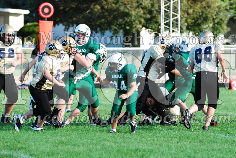 Trojans 7th Fall to CPSE 12-6 09-09-08 002