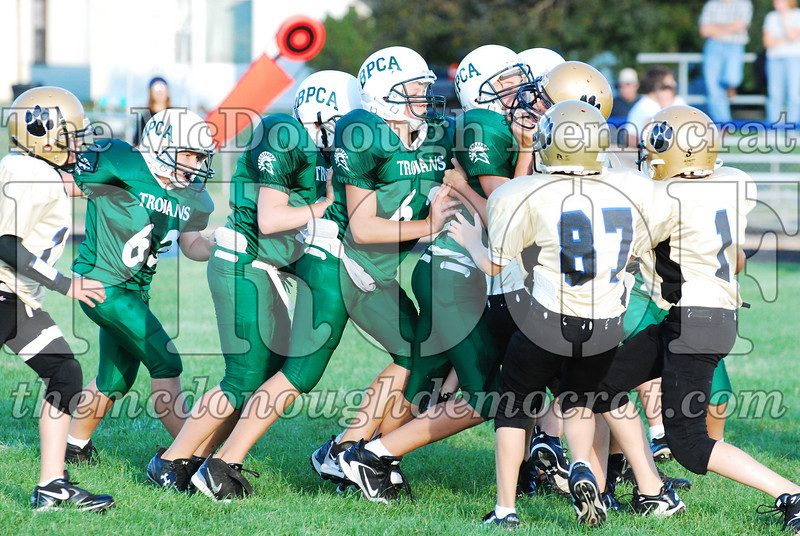 Trojans 7th Fall to CPSE 12-6 09-09-08 058