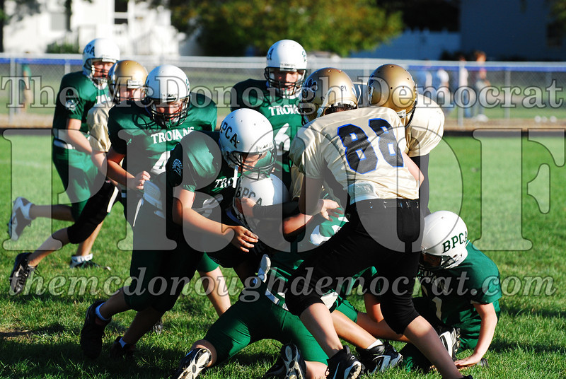 Trojans 7th Fall to CPSE 12-6 09-09-08 008