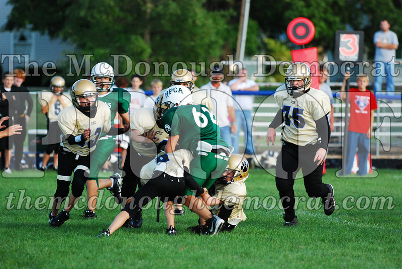 Trojans 7th Fall to CPSE 12-6 09-09-08 024