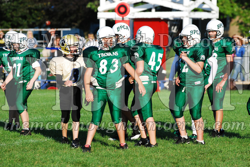 Trojans 7th Fall to CPSE 12-6 09-09-08 035