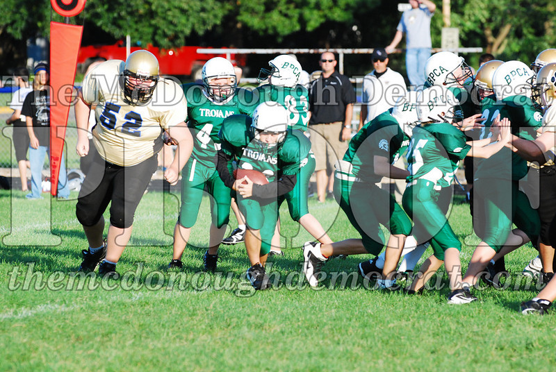 Trojans 7th Fall to CPSE 12-6 09-09-08 043