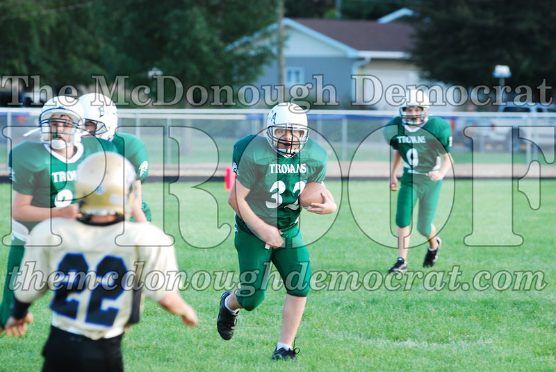 Trojans 7th Fall to CPSE 12-6 09-09-08 016