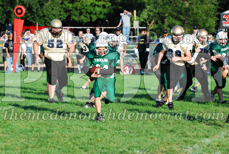 Trojans 7th Fall to CPSE 12-6 09-09-08 044