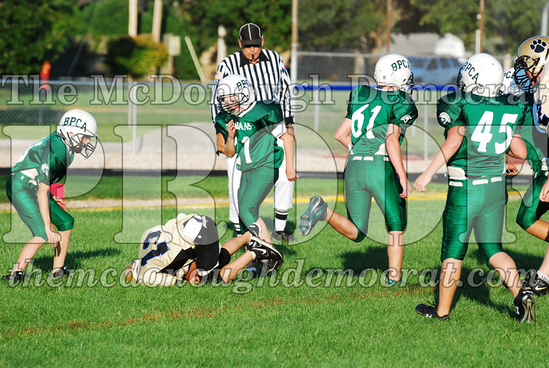 Trojans 7th Fall to CPSE 12-6 09-09-08 054