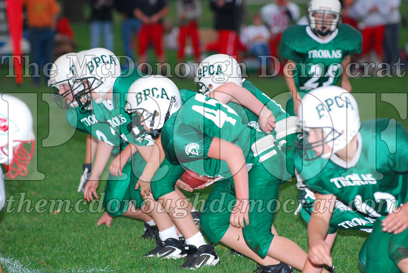 Trojans 7th Lose to Lewistown 34-6 10-14-08 017