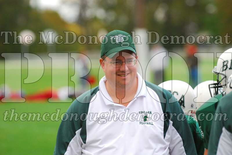 Trojans 7th Lose to Lewistown 34-6 10-14-08 001