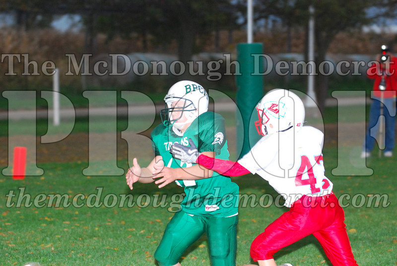 Trojans 7th Lose to Lewistown 34-6 10-14-08 022