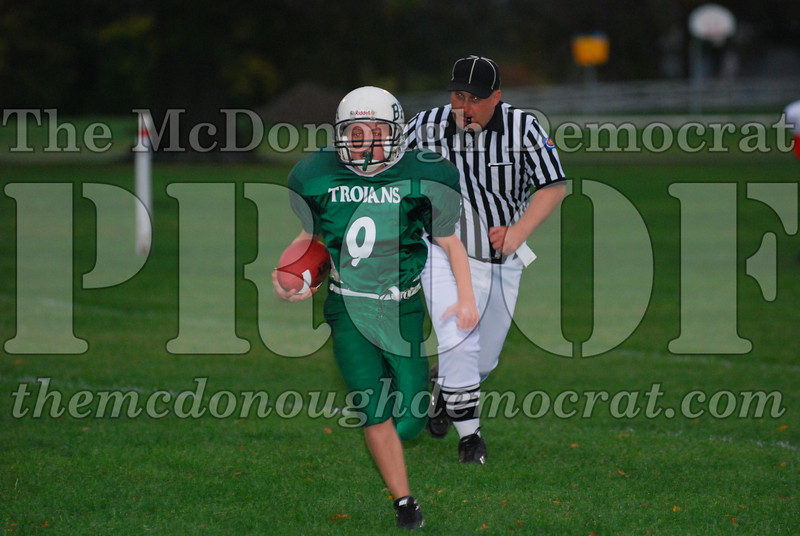 Trojans 7th Lose to Lewistown 34-6 10-14-08 024
