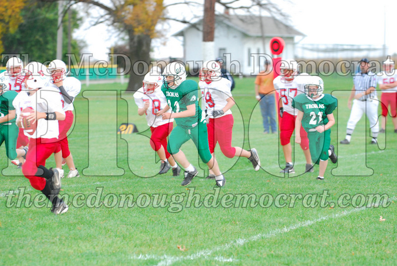 Trojans 7th Lose to Lewistown 34-6 10-14-08 002