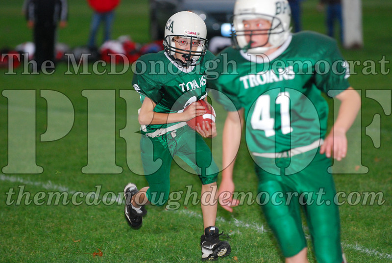 Trojans 7th Lose to Lewistown 34-6 10-14-08 018