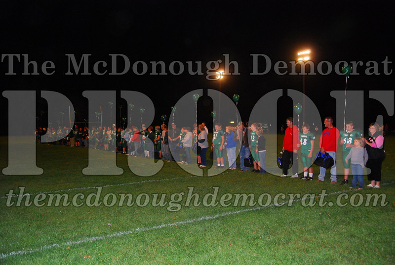 Trojans FB 8th Grade Night 10-14-08 021
