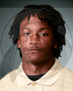 2008 UNCP Football head shots jamar_dials.jpg