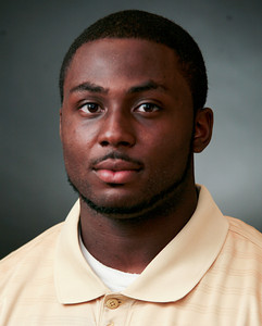 2008 UNCP Football head shots adrian_williams.jpg