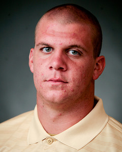 2008 UNCP Football head shots cory_smith.jpg