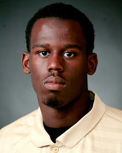 2008 UNCP Football head shots darrius_little.jpg