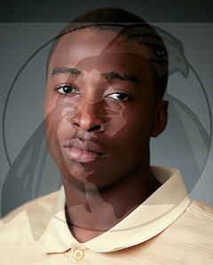 2008 UNCP Football head shots rongel_moore.jpg