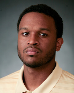 2008 UNCP Football head shots charles_nieves.jpg