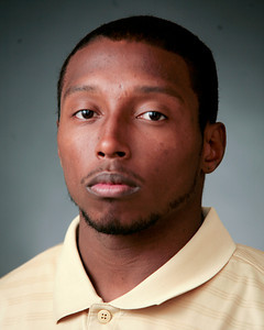 2008 UNCP Football head shots anthony_lloyd.jpg