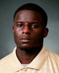 2008 UNCP Football head shots brad_austin.jpg