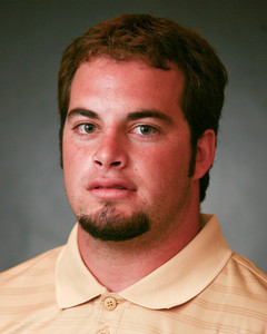 2008 UNCP Football head shots matt_evans.jpg