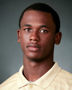 2008 UNCP Football head shots domanio_whittington.jpg