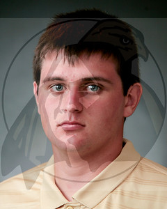 2008 UNCP Football head shots marco_bonn.jpg