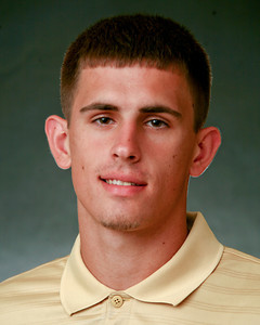 2008 UNCP Football head shots garrett_sutphen.jpg