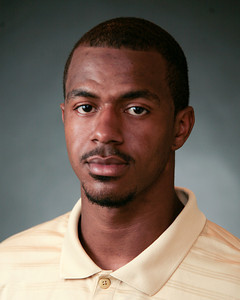 2008 UNCP Football head shots darrin_wathins.jpg