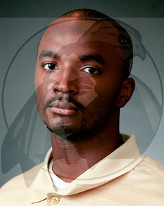 2008 UNCP Football head shots wayne_willis.jpg