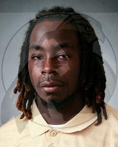2008 UNCP Football head shots travis_daniels.jpg
