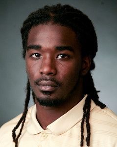 2008 UNCP Football head shots ryan_horton.jpg