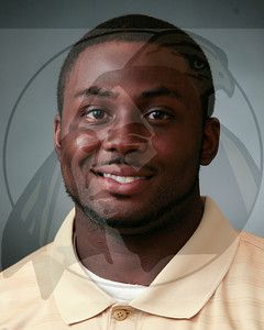 2008 UNCP Football head shots adrian_williams1.jpg