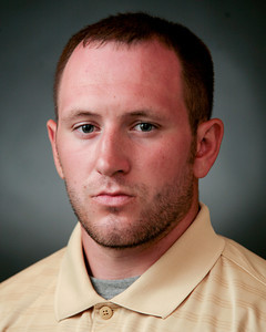 2008 UNCP Football head shots bryce_ledgord.jpg