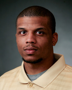 2008 UNCP Football head shots brandon_arrington.jpg