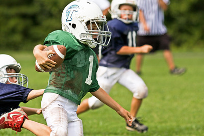 2009 08 22_FootballPlayDay_0052_edited-1