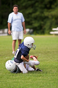 2009 08 22_FootballPlayDay_0045_edited-1