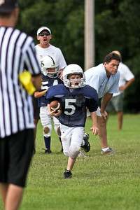 2009 08 22_FootballPlayDay_0041_edited-1