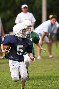 2009 08 22_FootballPlayDay_0042_edited-1
