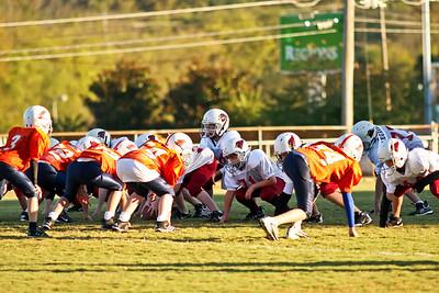 2009 10 20_CardinalsVSBroncos_0017_edited-1