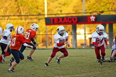 2009 10 20_CardinalsVSBroncos_0061_edited-1