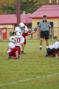 2009 10 20_CardinalsVSBroncos_0099_edited-1