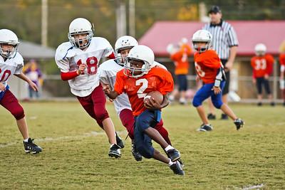 2009 10 20_CardinalsVSBroncos_0106_edited-1